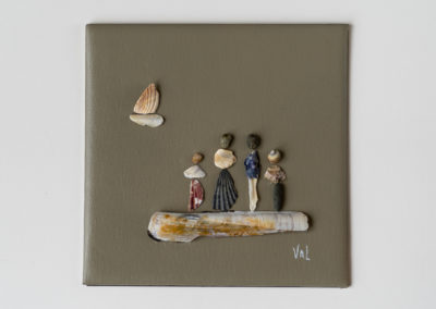 Shoreline Designs – Family